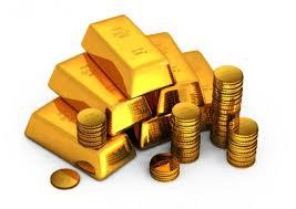 compro-oro2